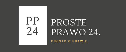 ProstePrawo24