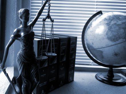 """Biegły """"ad hoc"""" – biegły spoza listy sądu"""