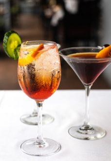 Jazda pod wpływem alkoholu – co mi grozi?