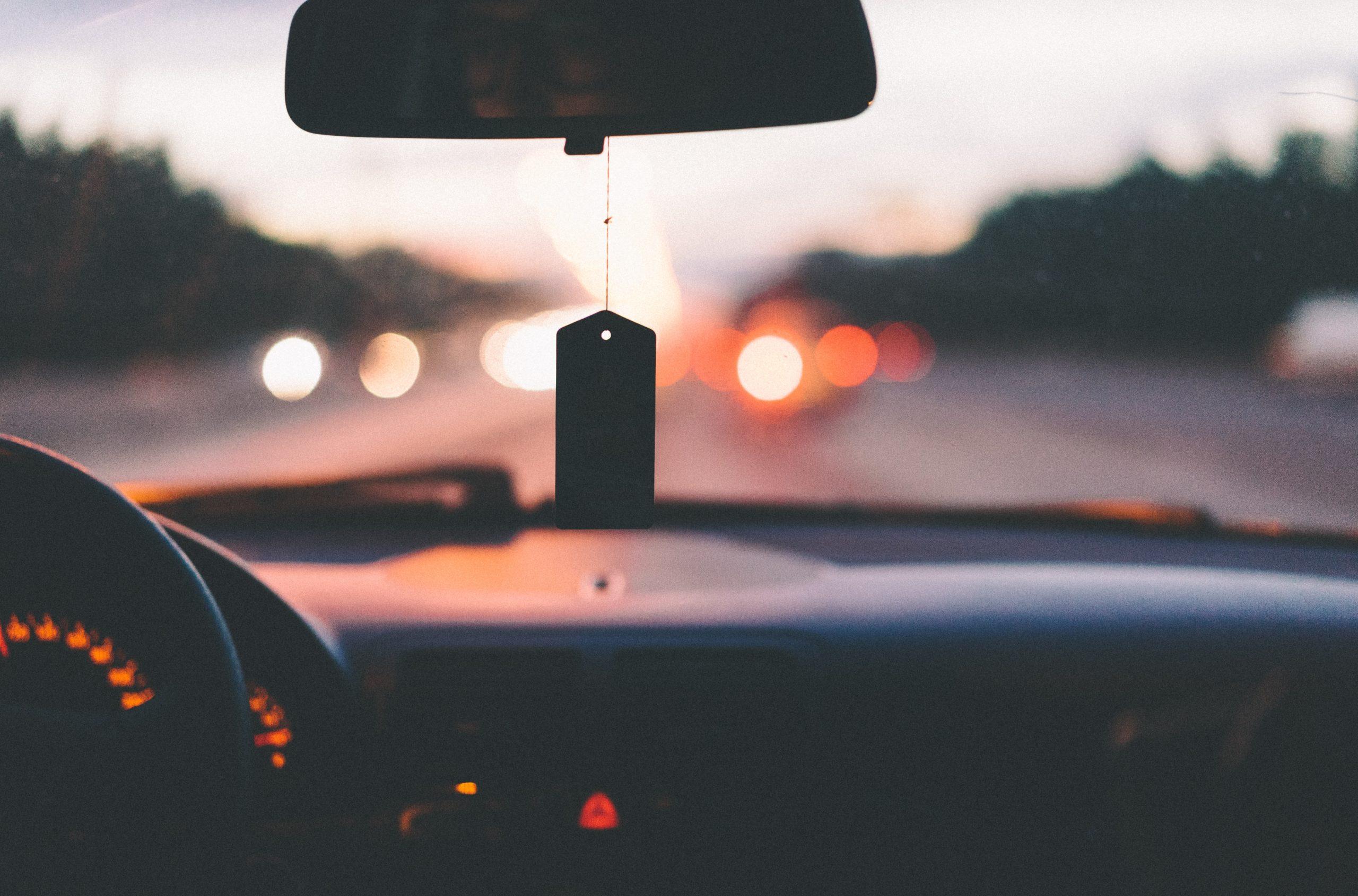 Skrócenie zakazu prowadzenia pojazdów (blokada alkoholowa).