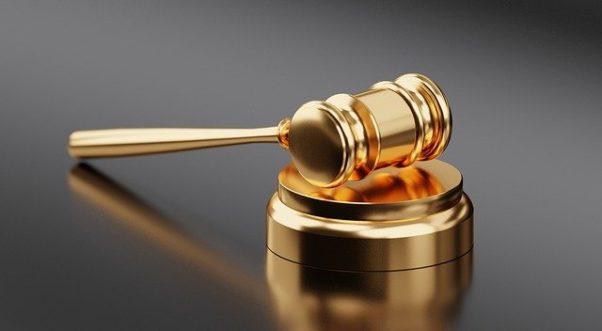 Zastępcza kara pozbawienia wolności za niezapłacenie grzywny. Czy grozi więzienie?