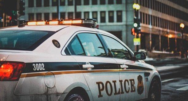 Kierowanie po zatrzymaniu prawa jazdy – co mi grozi?