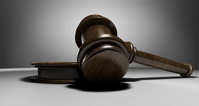 Kiedy można odmówić składania zeznań?