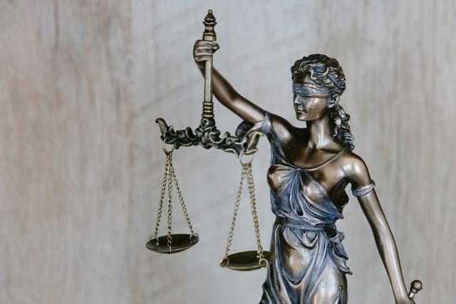Read more about the article Skrócenie kary ograniczenia wolności
