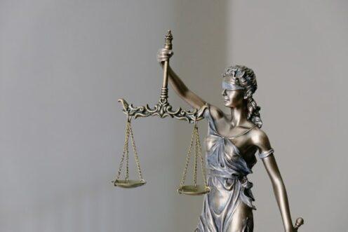 Dobrowolne poddanie się karze (DPK)