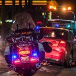 Wypadek drogowy – co mi grozi?